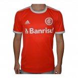 Imagem - Camisa Adidas Inter 2020 Juvenil cód: 020926