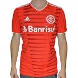 Imagem - Camisa Adidas Inter 2021 cód: 022722