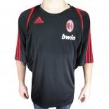 Camisa Adidas Milan Treino