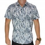 Camisa Drazzo Nascente 330278