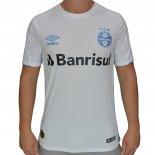 Camisa Gremio Umbro 2 2019