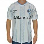 Imagem - Camisa Gremio Umbro 2020 Classic N 11 cód: 021421
