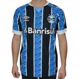 Imagem - Camisa Gremio Umbro 2020 Classic S/N cód: 022407
