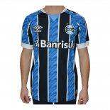 Imagem - Camisa Gremio Umbro 2020 Juvenil cód: 021427