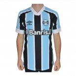 Imagem - Camisa Gremio Umbro 2021 Juvenil cód: 023165