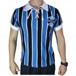Imagem - Camisa Gremio Uniforme 1929 Retro cód: 216