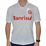 Camisa Inter Int509 Retro Mundial Iarley