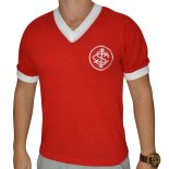 Camisa Inter Int517 Retro