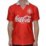 Imagem - Camisa Inter Int534 Retro Coca-cola cód: 021492