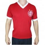 Camisa Inter Malha INT396 Retro