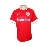 Imagem - Camisa Inter Nike 2014 Infantil cód: 231