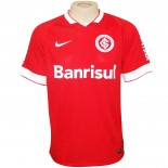 Camisa Inter Nike 2014 S/N