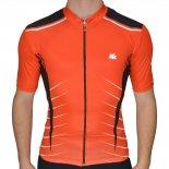 Camisa Kanxa Ciclista 6948
