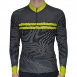 Imagem - Camisa Kanxa Ciclista Evolution 7420 ML cód: 022924