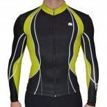 Camisa Kanxa Ciclista Hydra 6950