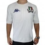 Camisa Kappa Italia Rugby