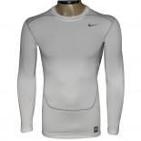 Camisa Nike 449794 Termica