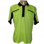 Imagem - Camisa Poker Arbitro cód: 461