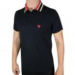 Imagem - Camisa Polo Cavalera 0301 cód: 3