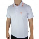 Imagem - Camisa Polo Cavalera 0301 cód: 10