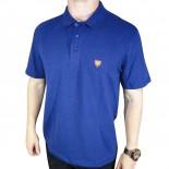 Imagem - Camisa Polo Cavalera 0644 cód: 226