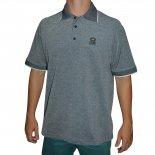 Camisa Polo Code Sk8