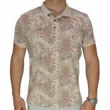 Camisa Polo Drazzo Encontro Com a Natureza 330252