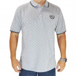 Camisa Polo Red Nose 9120011