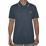 Camisa Polo Red Nose 9120032