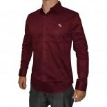 Camisa Red Nose 9570011