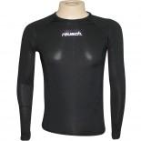 Camisa Reusch Underjersey Compressão