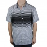 Imagem - Camisa South to South 12331 cód: 25