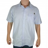 Imagem - Camisa South to South 12336 cód: 226