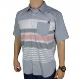 Imagem - Camisa South to South 12339 cód: 26