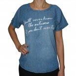 Imagem - Camisa Super Sul 3021 Feminina cód: 016892