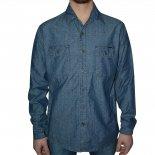 Camisa Super Sul 4312