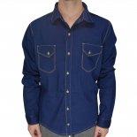 Camisa Super Sul 4490