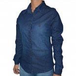 Camisa Super Sul 6708 Feminina