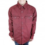 Camisa Super Sul ML 4257