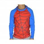 Imagem - Camisa Termica Kanxa Protec 7418 Infantil cód: 022934