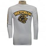 Imagem - Camisa Termica Pretorian Rash Guard cód: 504