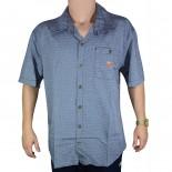 Camisa Vida Marinha 2252