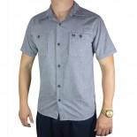 Camisa Vida Marinha 2253