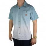 Camisa Vida Marinha 311