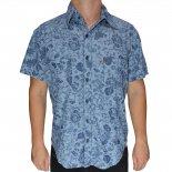 Camisa Zinare 8011