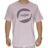 Camisata Free Surf Resiliencia