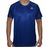 Camiseta Adidas D2M Tee 3S