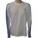 Imagem - Camiseta Adidas Response Ref.x18307 cód: 8