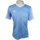 Camiseta Adidas Tabe 14