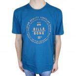Camiseta Billa Bong  Goods
